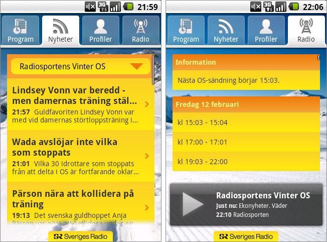 OS-app