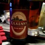 Killkenny Draught