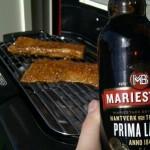 Mariestads Prima Lager