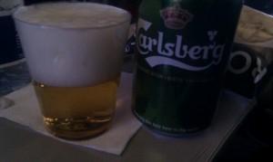 Carlsberg Hof