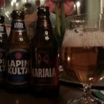 Lapin Kulta / Karjala